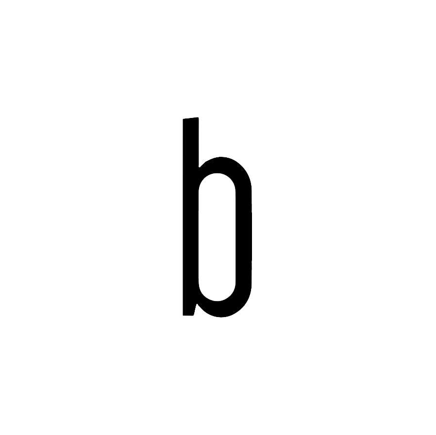 Brand Creatives